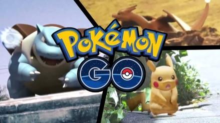 Pokémon Go – Cuidado ao Jogar: Desatenção ao utilizar o novo jogo da nintendo pode trazer riscos aos usuários