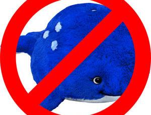 """Jogo da """"Baleia Azul"""": conheça, oriente e acabe logo com isso!!!"""