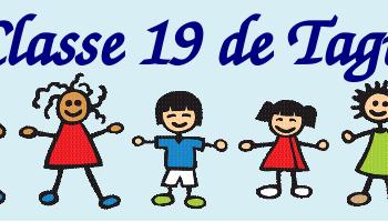 Parceria com NTE leva palestra do Infância para EC 19 de Taguatinga