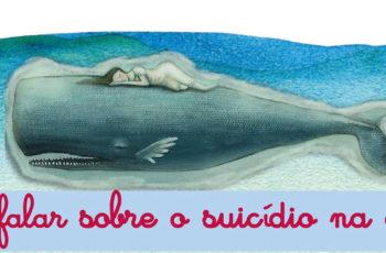 Sociedade de Psicanálise de Brasília realiza mesa redonda sobre Suicídio na Adolescência