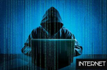 Perigos Ocultos na Internet – Entrevista