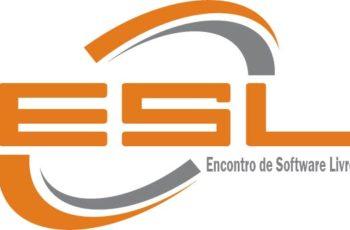 CRC do Gama promove III ESL – Encontro de Software Livre e tem presença do Infância Digital